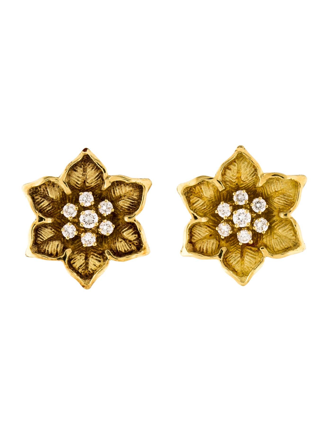 18k Diamond Flower Earrings  Earrings  Earri36356  The. Prize Jewellery Medallion. Inflow Inflowcomponent Medallion. Blue Medallion. Miraculous Medal Medallion. Symbol Medallion. Costume Medallion. Kid Medallion. Runes Medallion