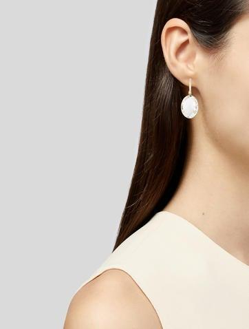 01c95654869f83 Women's Jewelry | The RealReal