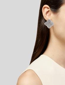 aa0dfb0e5 Women's Jewelry   The RealReal