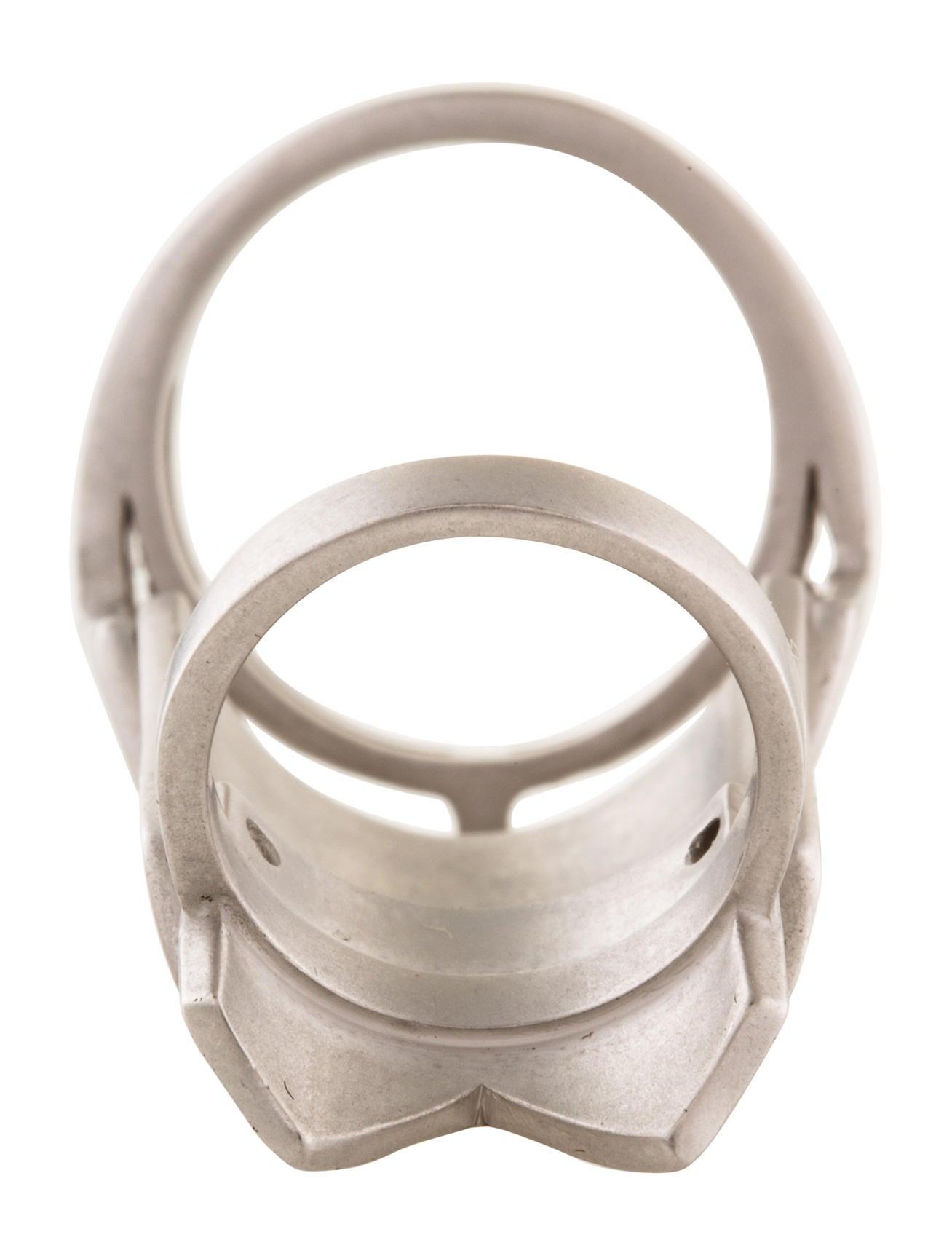 eddie borgo hinged plate ring rings ebo22263 the