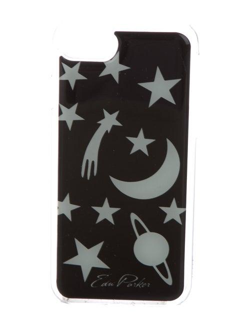 big sale 20220 2466e Solar System iPhone 6/7 Plus Case w/ Tags