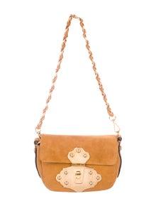 d09508c22a0b Shoulder Bags