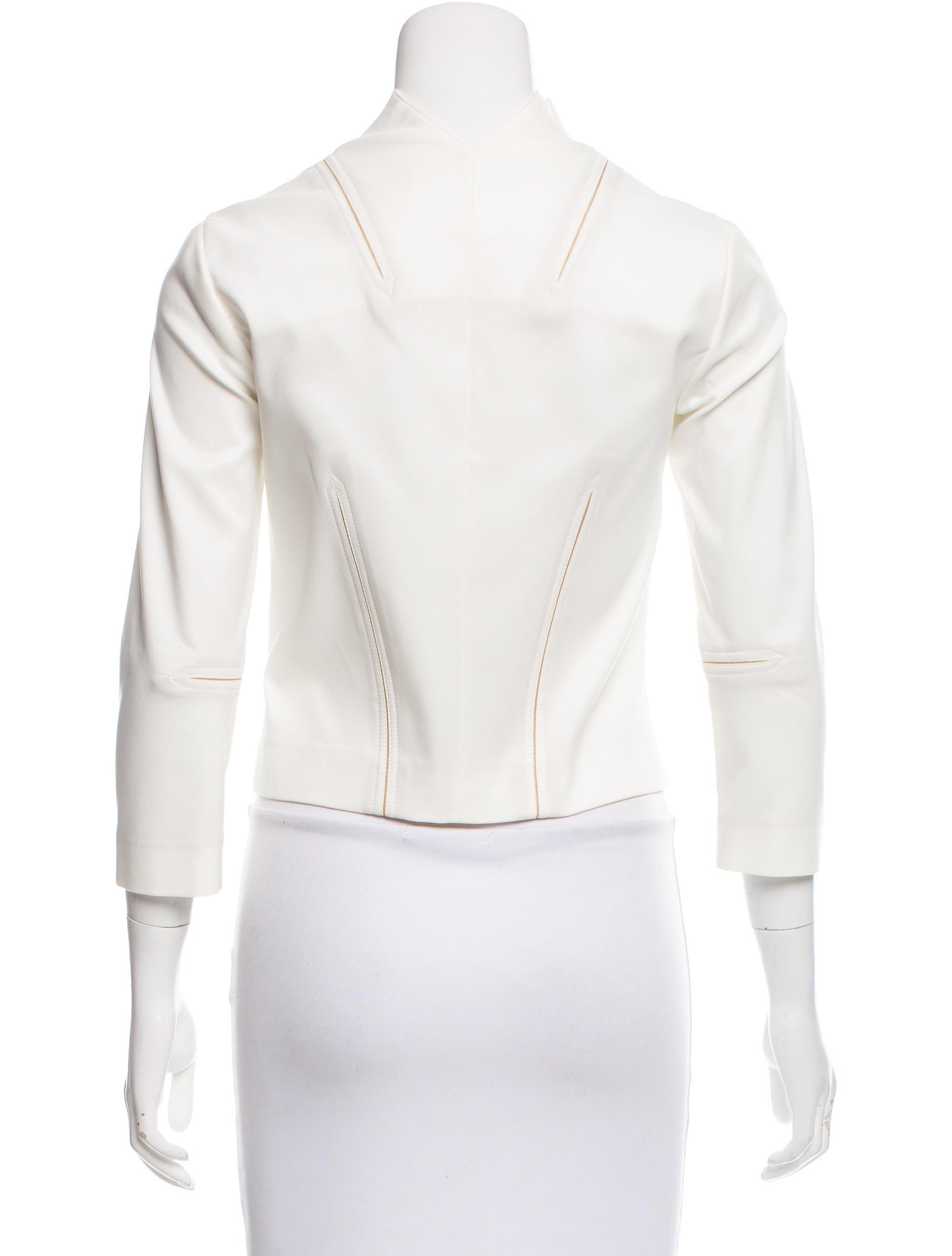 Emmanuelle Khanh Men S Clothing