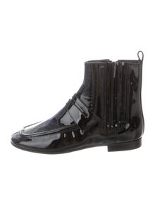 909420d3e Suede Ankle Boots. Size: US 9 | IT 39. $235.00 · Escada