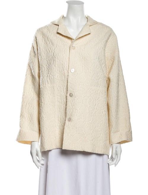 Eskandar Evening Jacket