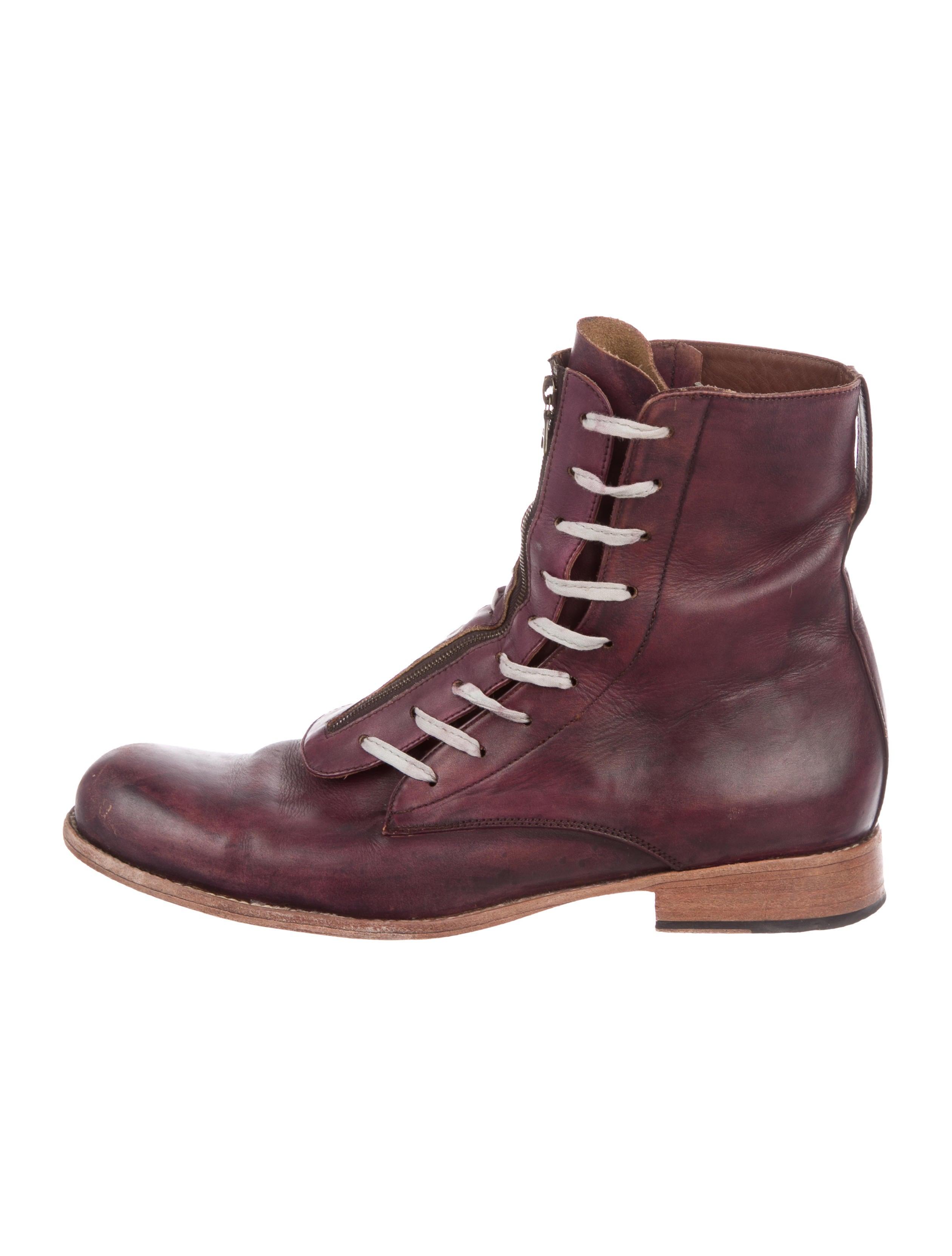 FOOTWEAR - Lace-up shoes Esquivel ucZ0y