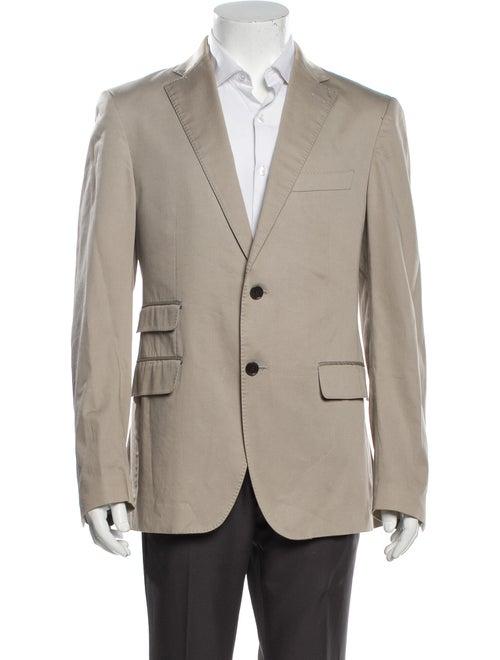 Etro Sport Coat - image 1
