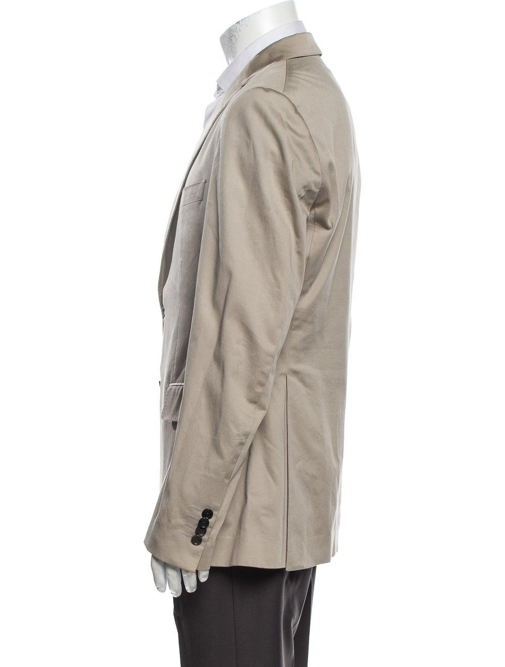 Etro Sport Coat - image 2