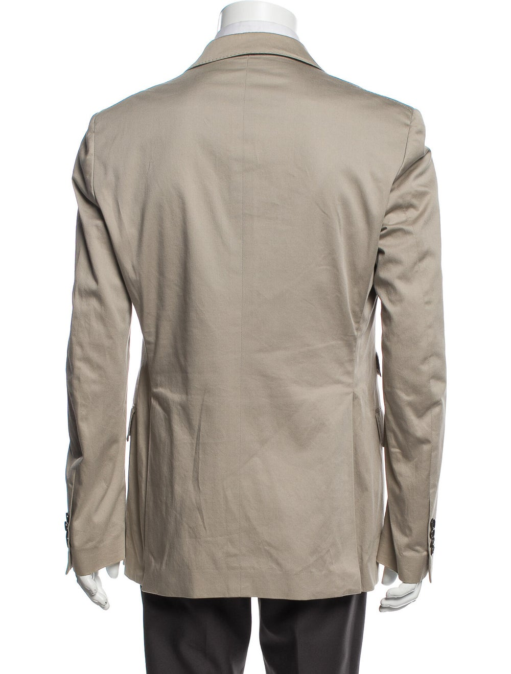 Etro Sport Coat - image 3