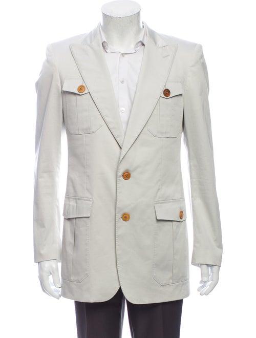 Etro Sport Coat
