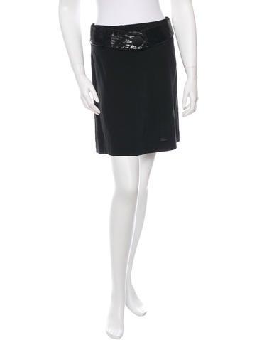 Etro Skirt