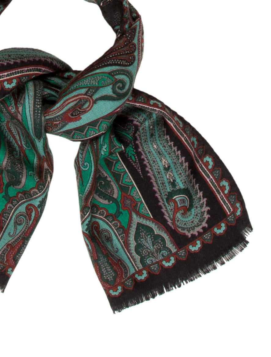 etro ikat scarf accessories etr43662 the