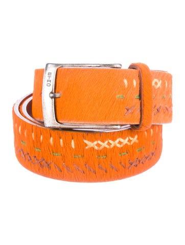 71d13762b289 Belts