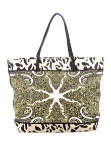 30d0375040334 Etro Handbags
