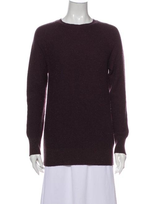 Fabiana Filippi Crew Neck Sweater