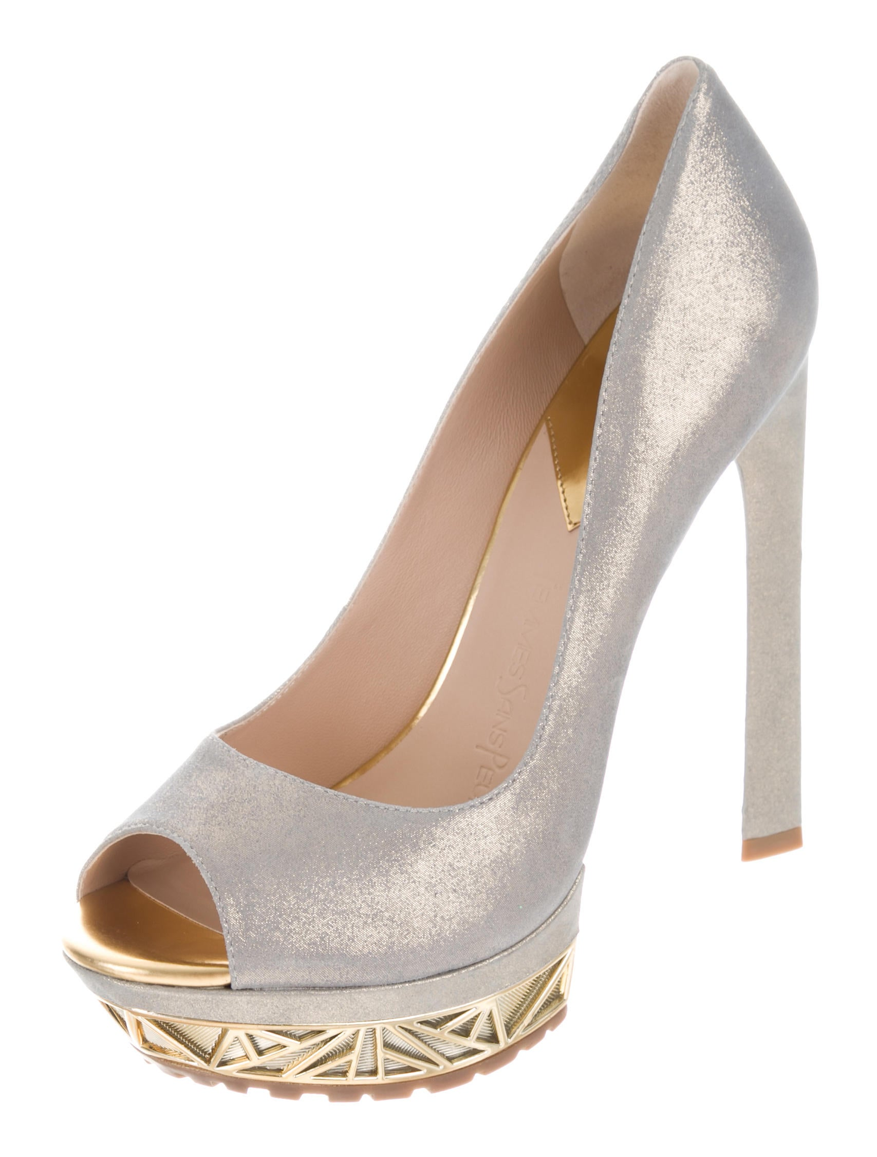 amazon sale online cheap sale clearance Femmes Sans Peur 2017 Cora Pumps w/ Tags outlet locations cheap price outlet best store to get clearance order BOODucTT0j