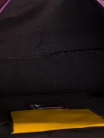 B. Bag