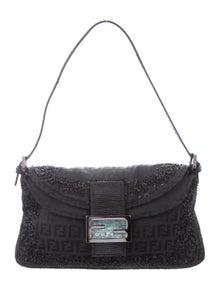 2aa3e6885967 Handbags