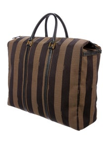 b3899c722a97 Fendi Handbags