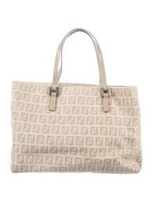 05d4289c3c33 Fendi Handbags