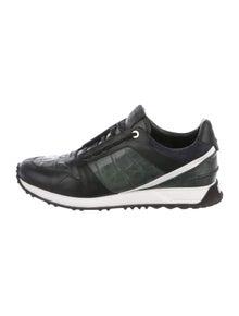 7d3e684913c Men s Shoes