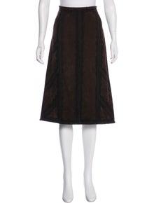 8e325db49935 Fendi Skirts