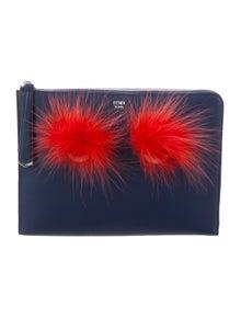 85781c2247c2 Fendi Handbags