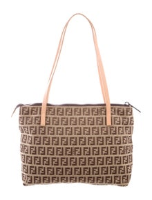 5428b8597 Fendi Handbags | The RealReal