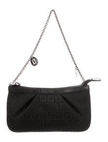 2b12a9f1305 Handbags   The RealReal