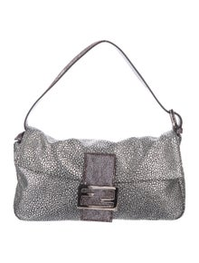 8541b2e6ea Luxury consignment sales. Shop for pre-owned designer handbags ...
