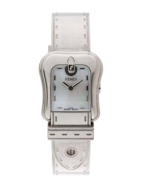 Fendi B. Fendi Watch