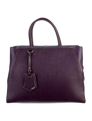 2Jours Bag