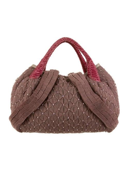 f394aaf16d Fendi Spy Bag - Handbags - FEN24777 | The RealReal