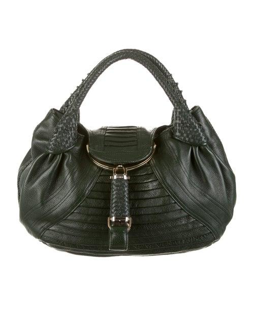 200f94379c Fendi Spy Bag - Handbags - FEN25802 | The RealReal