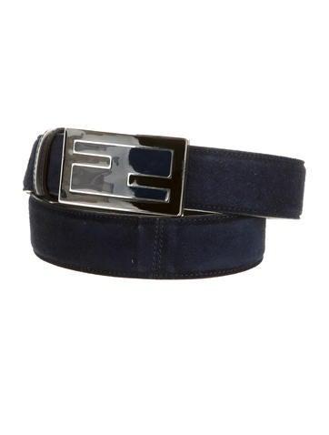 77976cce14 ... spain fendi belt accessories fen27172 the realreal e48ba 926c0