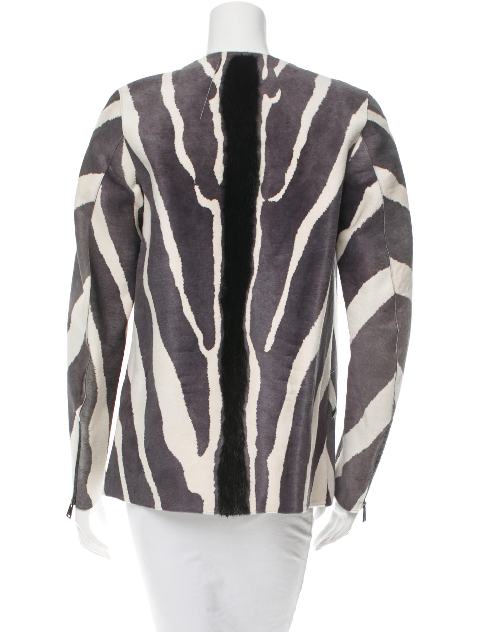 Shop for and buy zebra print online at Macy's. Find zebra print at Macy's.