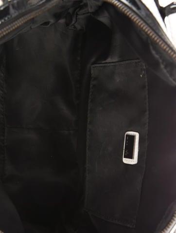 d7215b981165 ... cheapest fendi crossword bag handbags fen35470 the realreal f9b1e 52740  ...