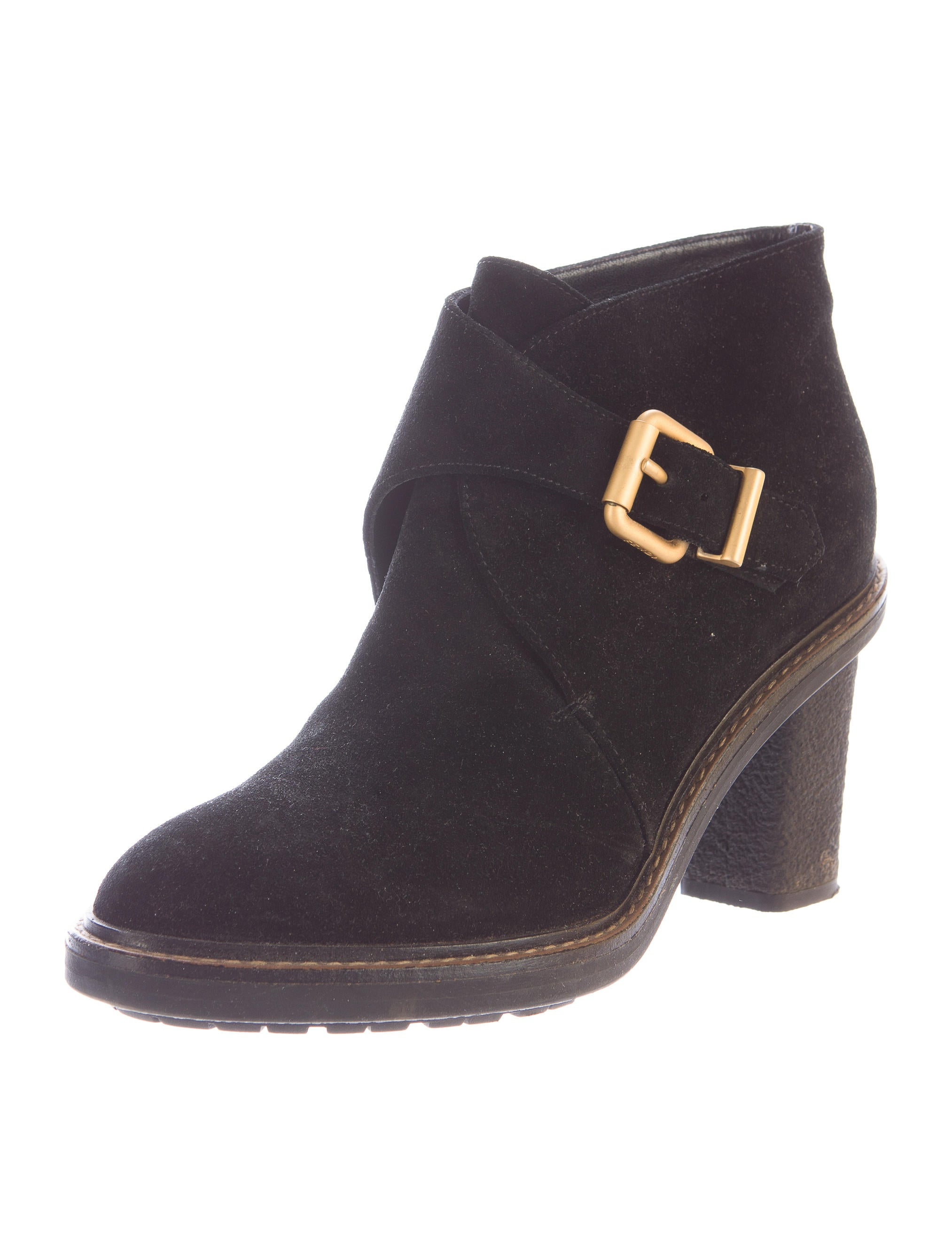 Find great deals on eBay for Ankle Strap Boots in Women's Shoes and Boots. Shop with confidence.