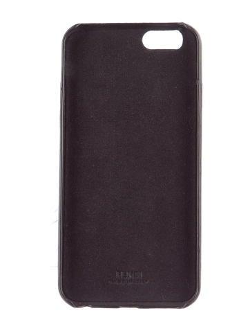 Karlito iPhone Case