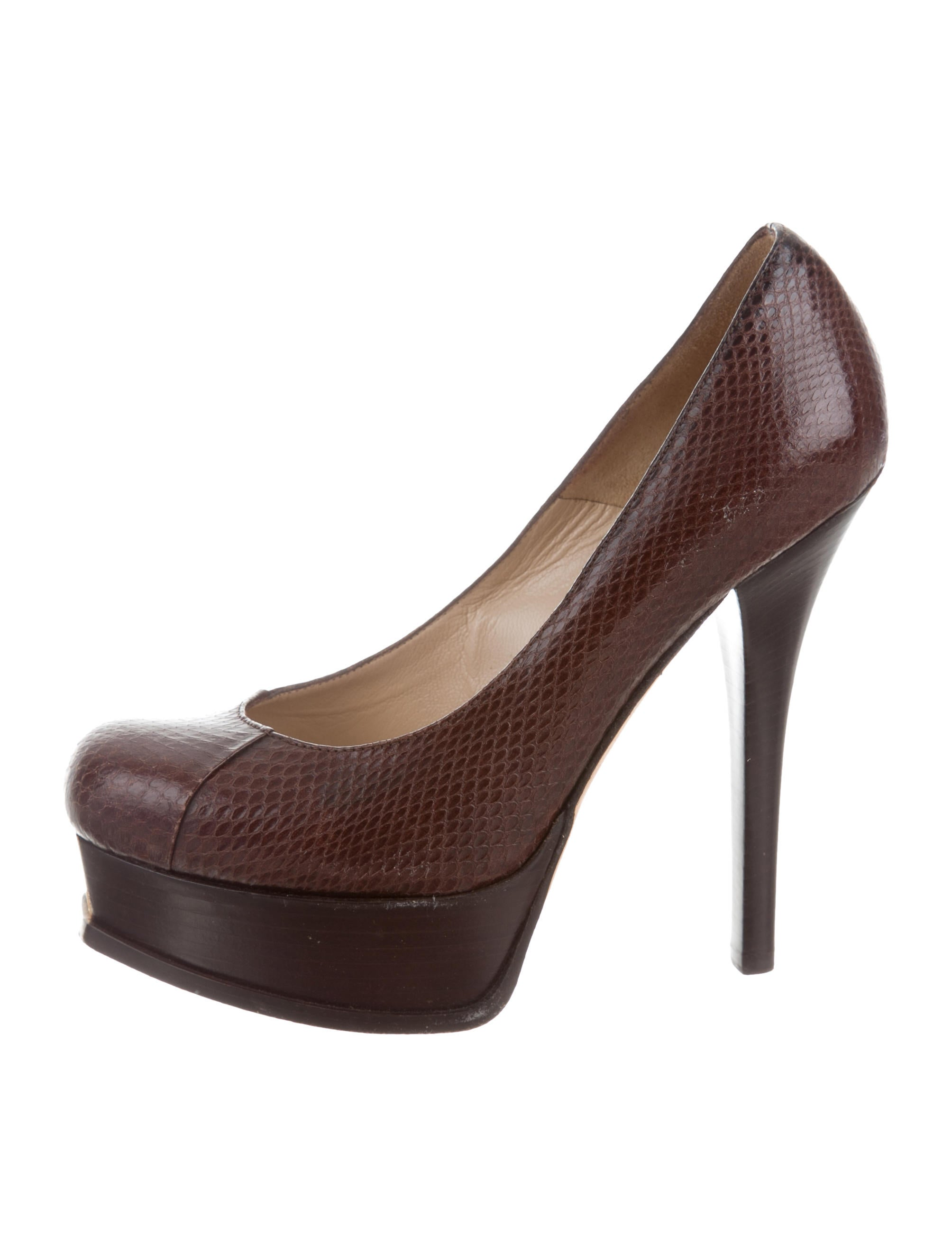Shop for snake pump at multiformo.tk Free Shipping. Free Returns. All the time.