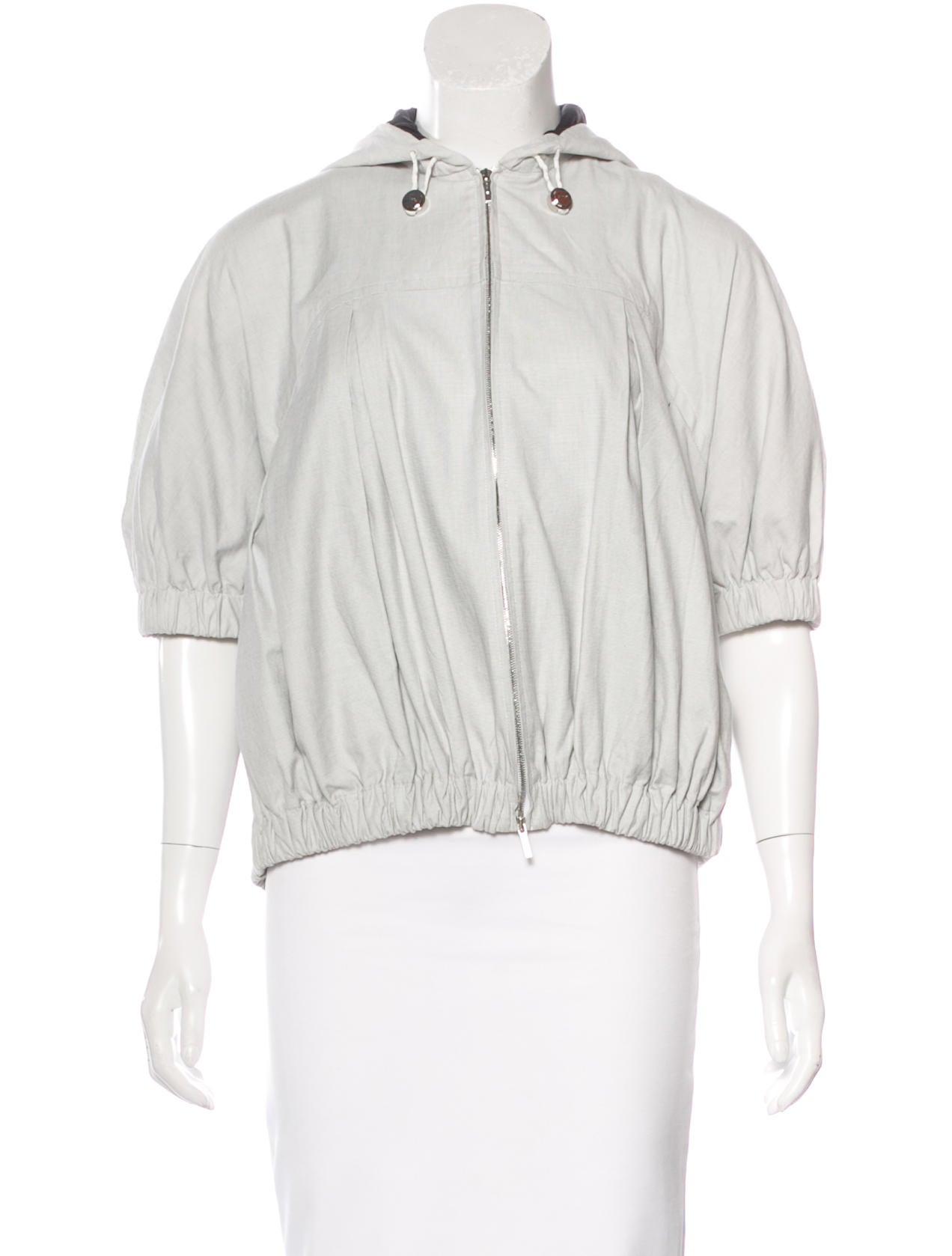 Sport-Tek ® Sport-Wick ® Fleece Full-Zip Hooded Jacket. ST