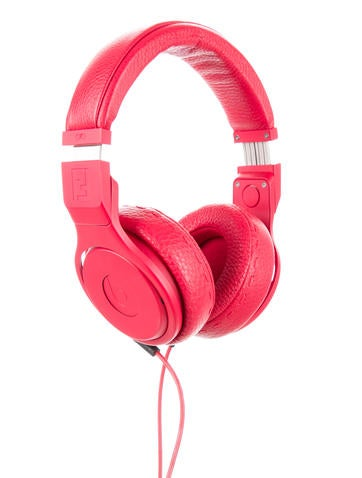 Fendi Special Edition Pro Headphones None