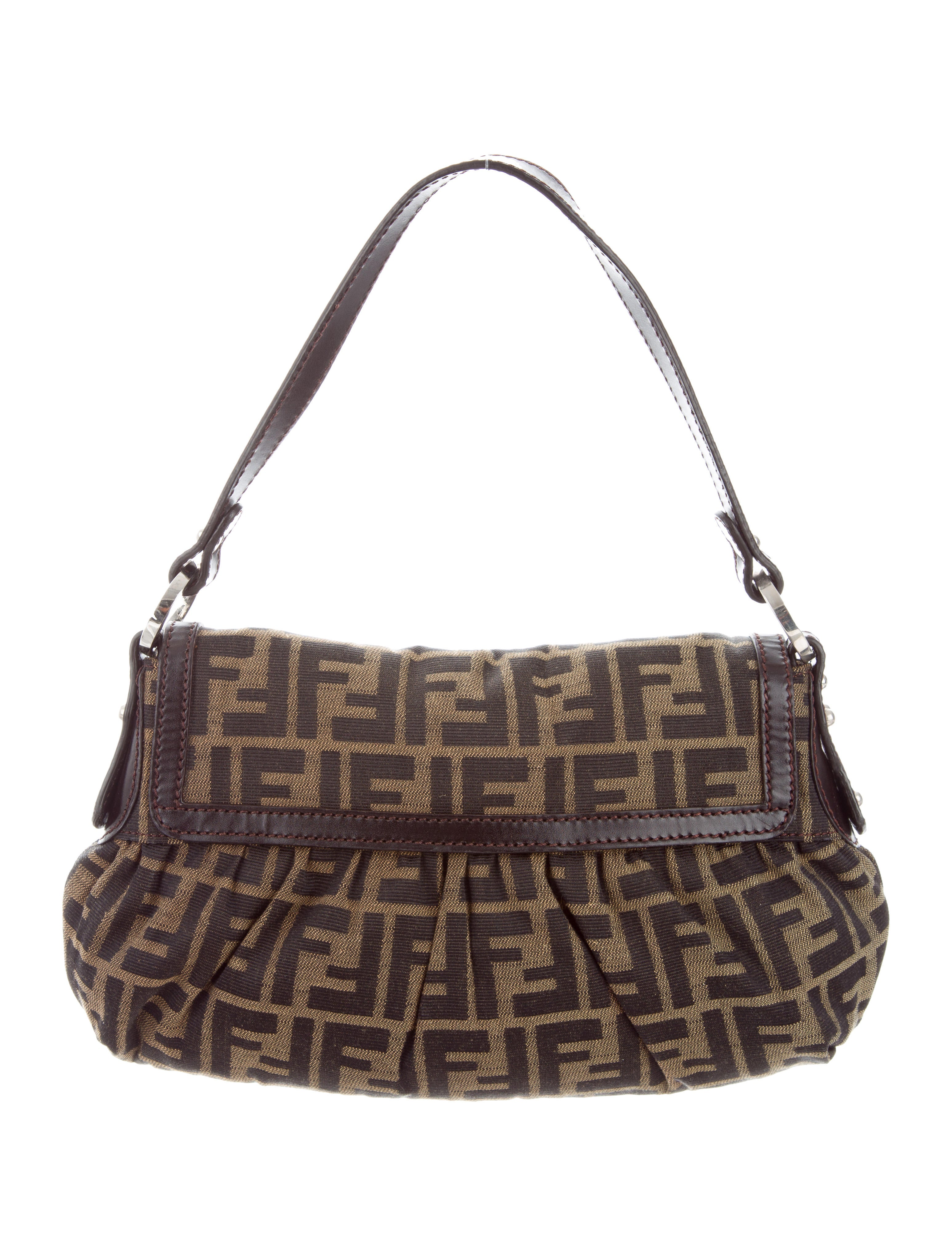 Fendi Women's Handbags & Purses | Nordstrom