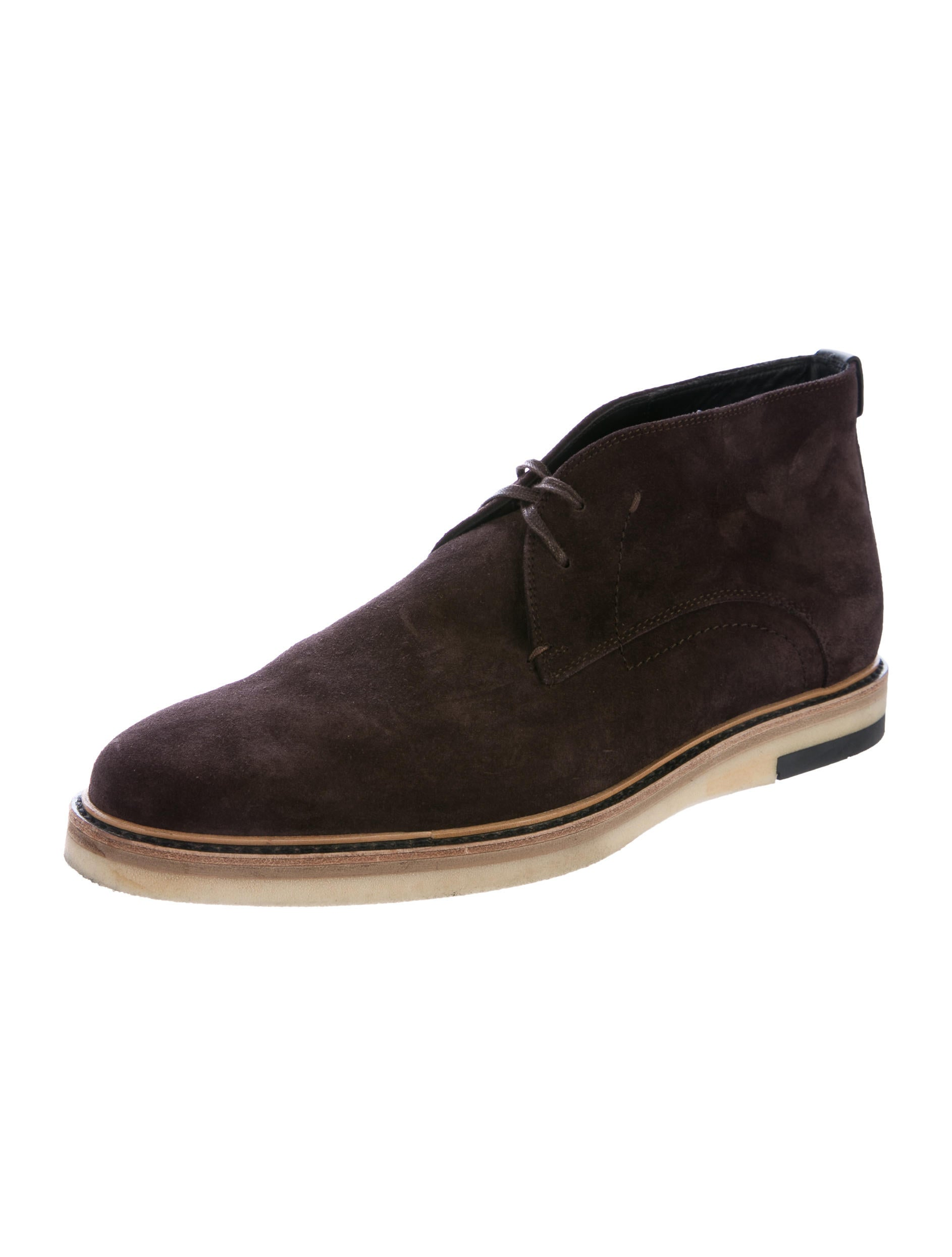Search for leather chukka boots price comparisonEnjoy big savings · 95% customer satisfaction · Huge Selection.