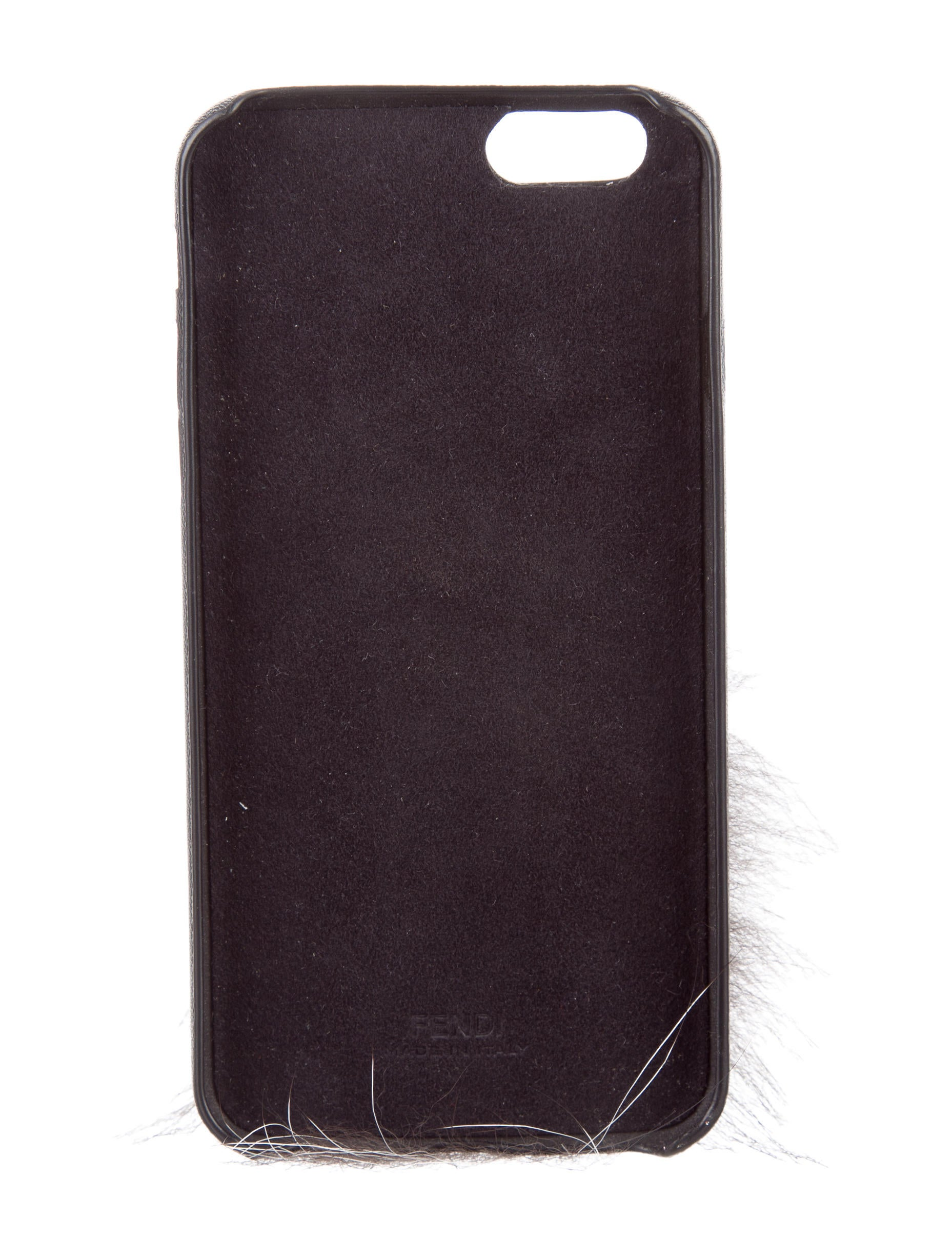 fendi iphone case fendi karlito iphone accessories fen62072 the 8155
