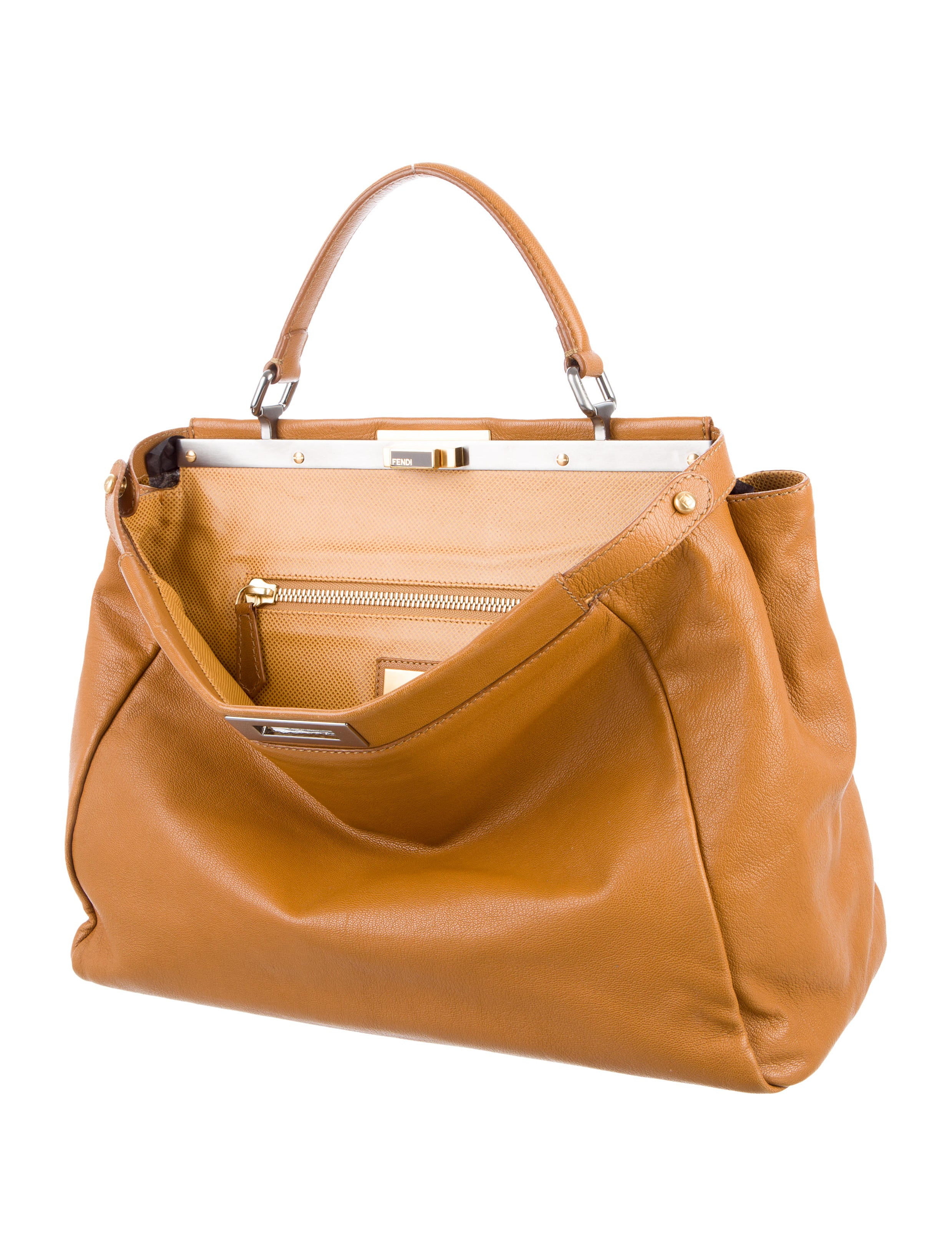 e25b64805 Fendi Large Tote Sale | Stanford Center for Opportunity Policy in ...
