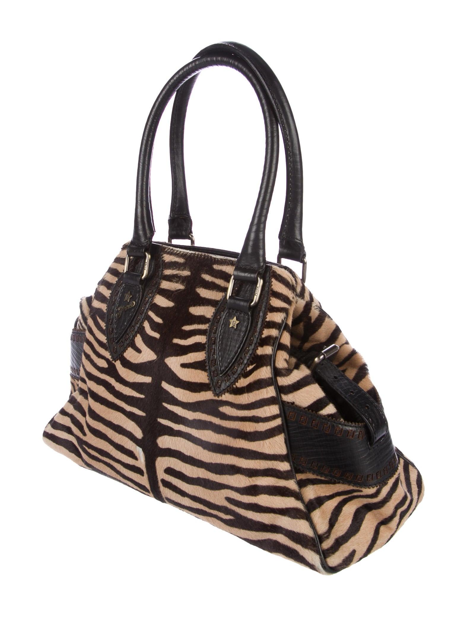 fendi bags usa fendi fur bag fendi by the way small f8b13120046b0