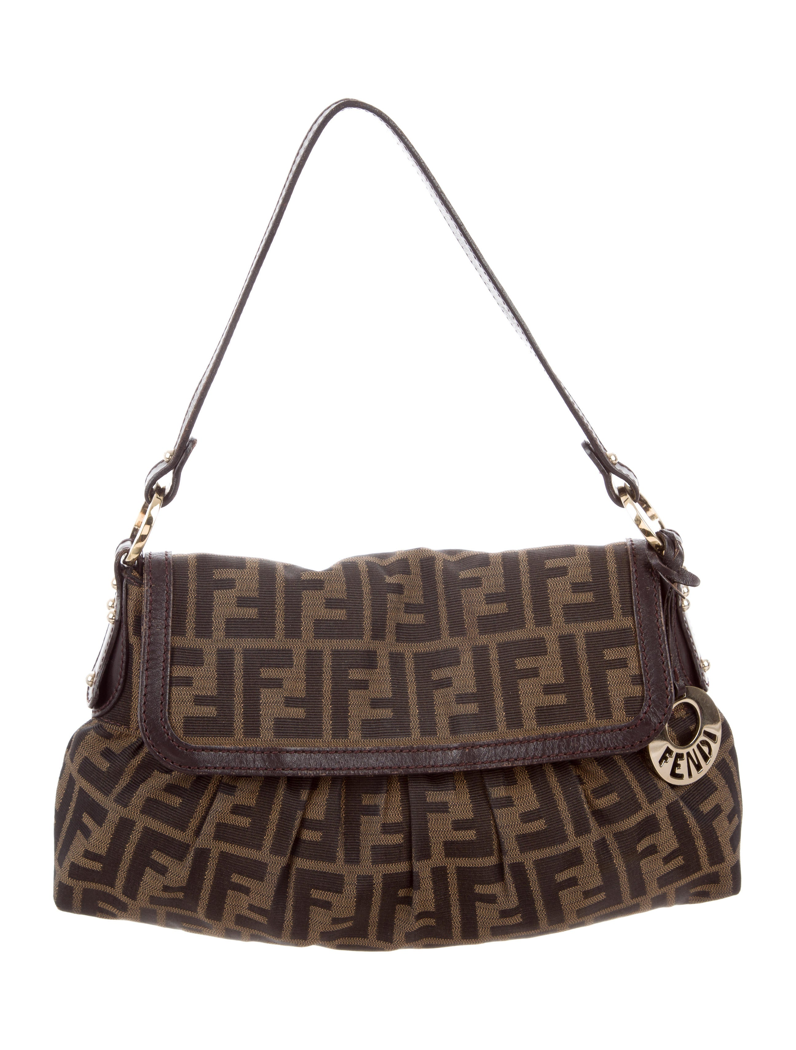 Fendi Bags - Designer Handbag & Purse Chat.. The Bag Forum