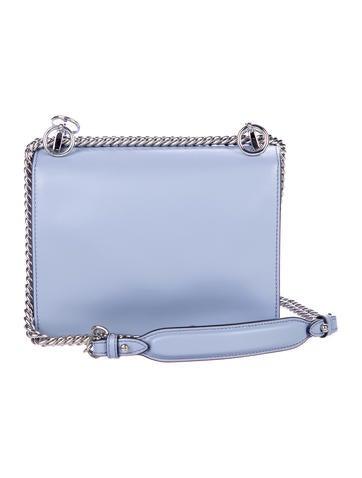 Small Kan I Bag