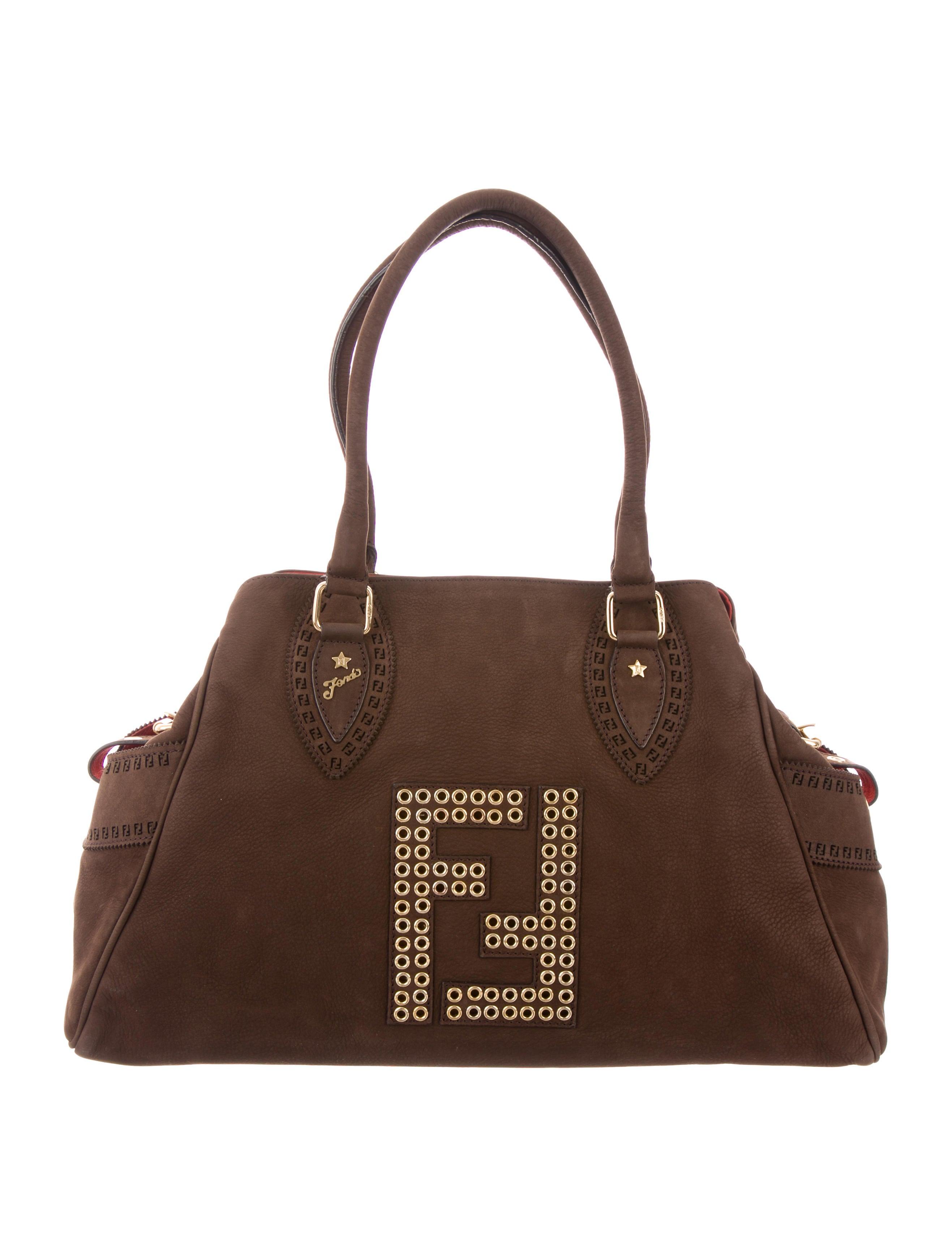 e26efb96f1 ... australia fendi bag de jour handbags fen76996 the realreal 147e0 1e9bc  ...